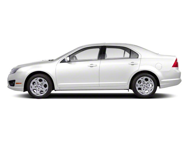 2011 FORD FUSION SEDAN SEL FWD 6-Speed AT 30L V6 Cylinder Engine Front Wheel Drive Auto-Dimmi