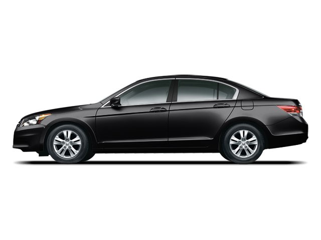 2011 HONDA ACCORD SE AUTOMATIC SEDAN 5-Speed AT 24L 4 Cylinder Engine Front Wheel Drive AMFM