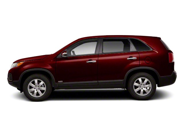 2011 kia sorento 2wd i4 cars and vehicles houston tx. Black Bedroom Furniture Sets. Home Design Ideas
