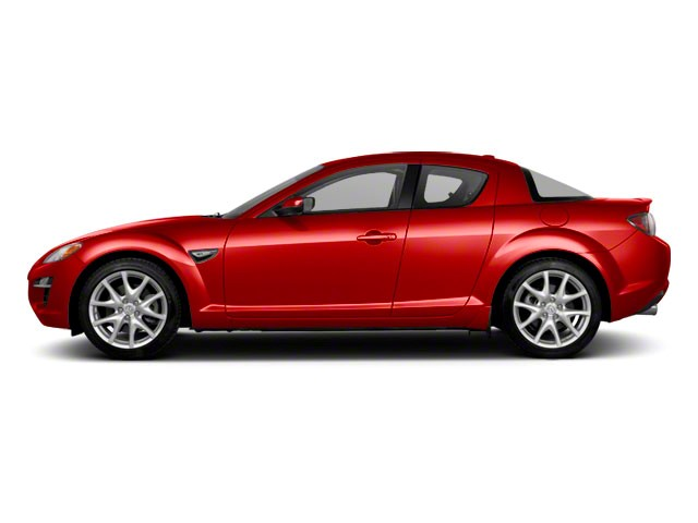 2011 mazda rx 8 coupe manual r3 22555 highway 59 north. Black Bedroom Furniture Sets. Home Design Ideas