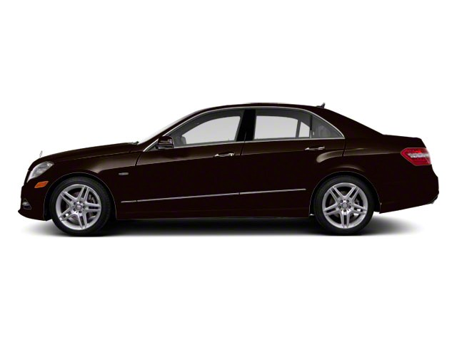 2011 MERCEDES-BENZ E350 SEDAN 35L 4MATIC 7-Speed AT 35L V6 Cylinder Engine 4MATIC All Wheel D