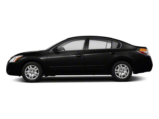 Image 1 of 2011 Nissan Altima Sedan…