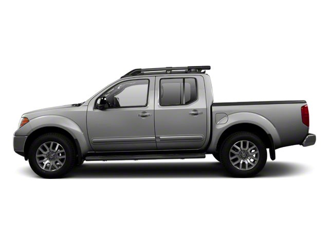 Image 2 of 2011 Nissan Frontier…