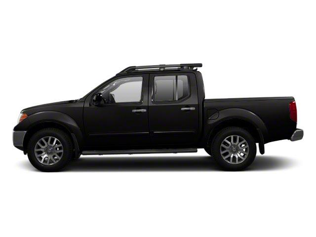 Image 1 of 2011 Nissan Frontier…