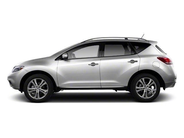 Image 2 of 2011 Nissan Murano AWD…