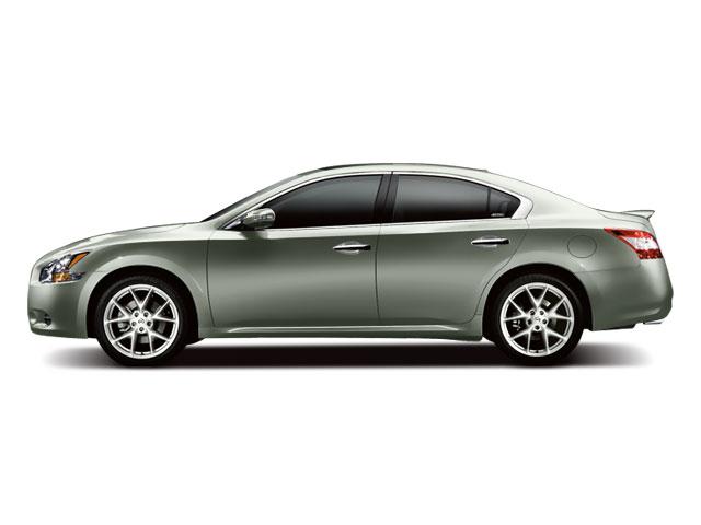 Image 2 of 2011 Nissan Maxima Sedan…
