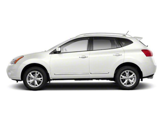 Image 1 of 2011 Nissan Rogue AWD…