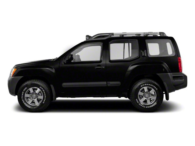 Image 2 of 2011 Nissan Xterra 4WD…