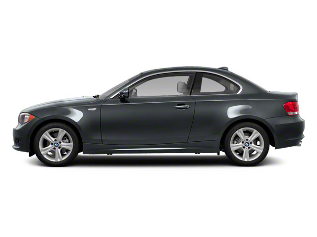2012 BMW 135I COUPE 30-liter dual overhead cam DOHC 24-valve inline turbocharged 300-hp 6-cyli