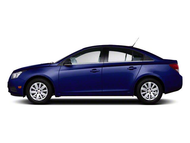 2012 CHEVROLET CRUZE SEDAN LS 6-speed manual with od ecotec 18l variable valve timing dohc 4-cyli