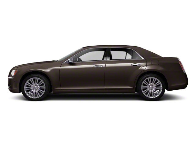 2012 CHRYSLER 300-SERIES AT 36L V6 Cylinder Engine Re AT 36L V6 Cylinder Engine Rear Wheel