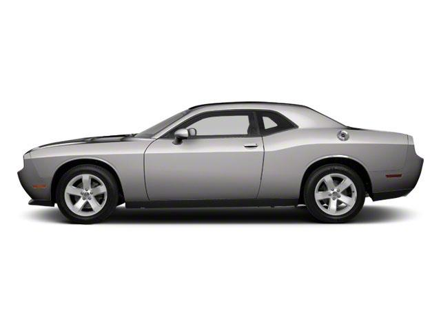2012 DODGE CHALLENGER COUPE SXT 5-Speed AT 36L V6 Cylinder Engine Rear Wheel Drive Bucket Sea