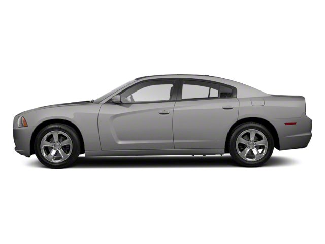 2012 DODGE CHARGER AT 36L V6 Cylinder Engine Re AT 36L V6 Cylinder Engine Rear Wheel Drive