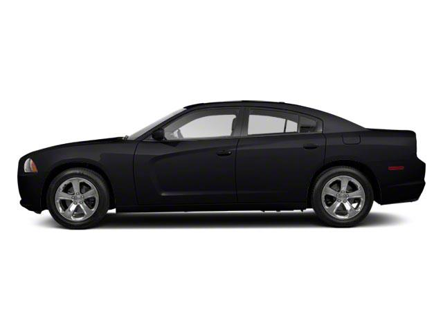 2012 DODGE CHARGER SEDAN SE RWD AT 36L V6 Cylinder Engine Rear Wheel Drive Bucket Seats Crui
