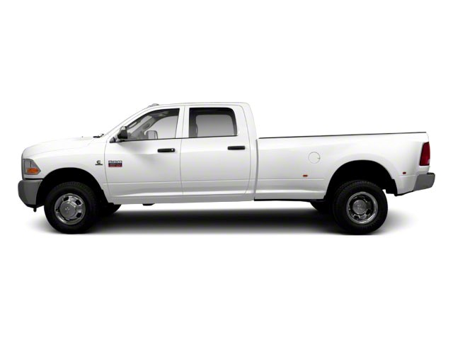 2012 RAM 3500 67L Straight 6 Cylinder Engine 67L Straight 6 Cylinder Engine Four Wheel Drive C