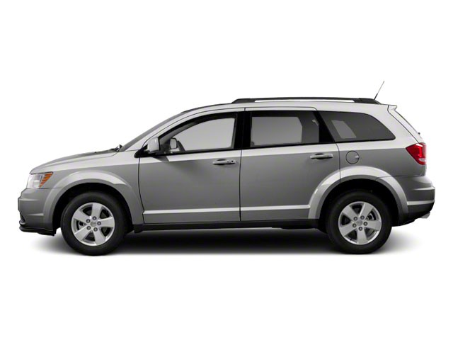 2012 DODGE JOURNEY 4-speed at 24l dohc dual vvt 4-speed at 24l dohc dual vvt 16-valve i4 fro
