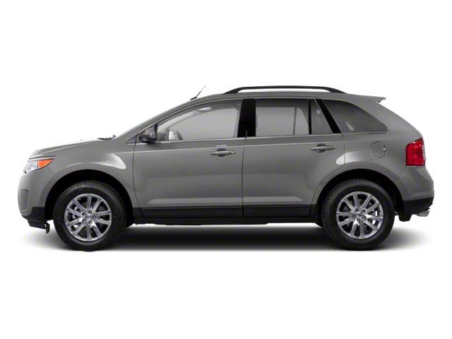 2012 Ford Edge LIMITED / Meadowvale Ford