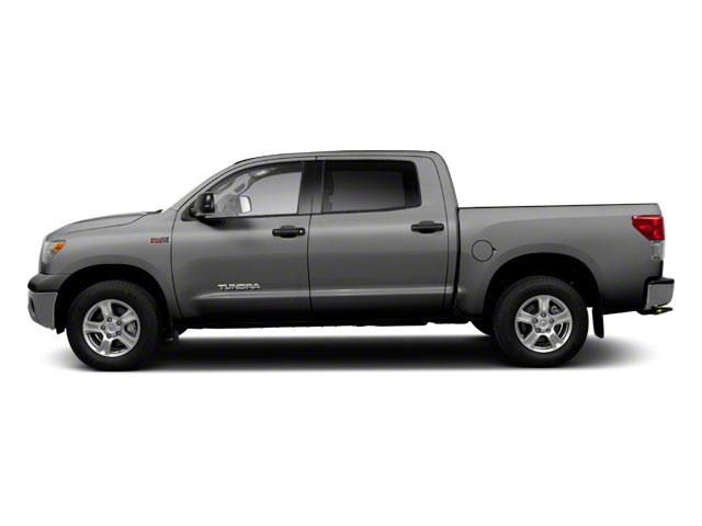2012 TOYOTA TUNDRA 6-Speed AT 57L 8 Cylinder Eng 6-Speed AT 57L 8 Cylinder Engine Rear Wheel