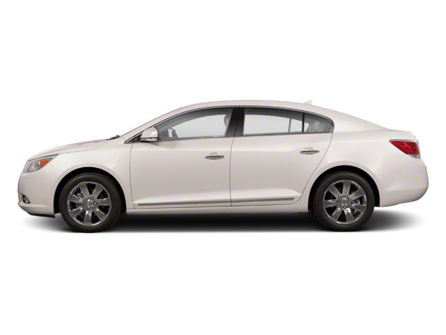 2013 BUICK LACROSSE VIN 1G4GA5ER0DF304654 For more information call our internet specialist at 1-