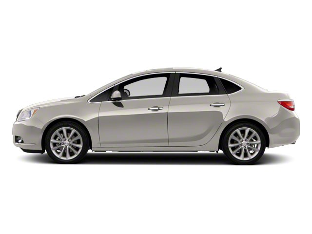 2013 BUICK VERANO VIN 1G4PP5SK4D4239972 For more information call our internet specialist at 1-88