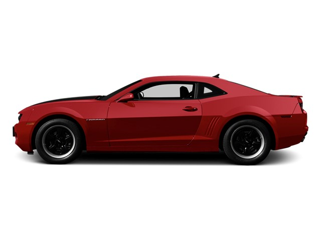 2013 CHEVROLET CAMARO COUPE 2LS 6-speed automatic includes tapshift manual shift controls on steer