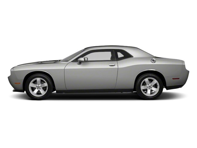 2013 DODGE CHALLENGER COUPE SXT 5-Speed AT 36L V6 Cylinder Engine Rear Wheel Drive Bucket Sea