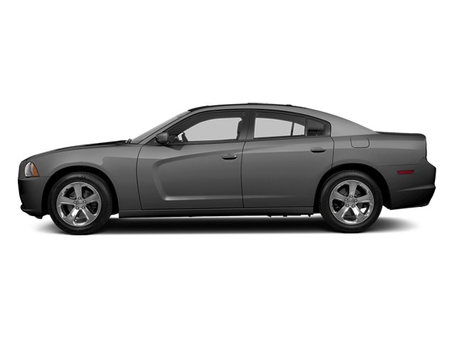 2013 DODGE CHARGER SEDAN RWD 5-speed at 57l 8 cylinder engine rear wheel drive bluetooth conn