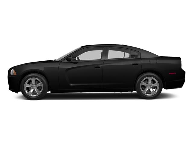 2013 DODGE CHARGER 5-Speed AT 57L 8 Cylinder Eng 5-Speed AT 57L 8 Cylinder Engine Rear Wheel