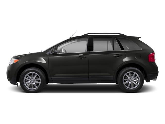 2013 Ford Edge SEL / Meadowvale Ford