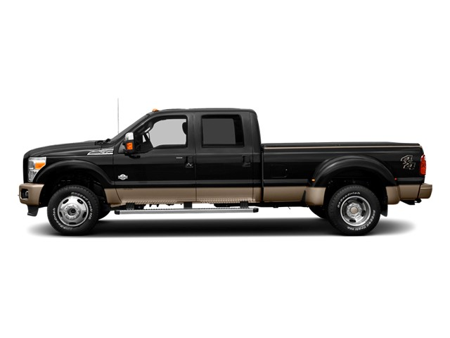 2013 FORD SUPER DUTY F-450 PICKUP 4WD CREW CAB 172 torqshift 6-speed automatic wtowhaul mode 6