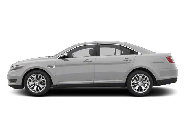 2013 FORD TAURUS SEDAN SE FWD 6-Speed AT 20L 4 Cylinder Engine Front Wheel Drive AMFM Stereo