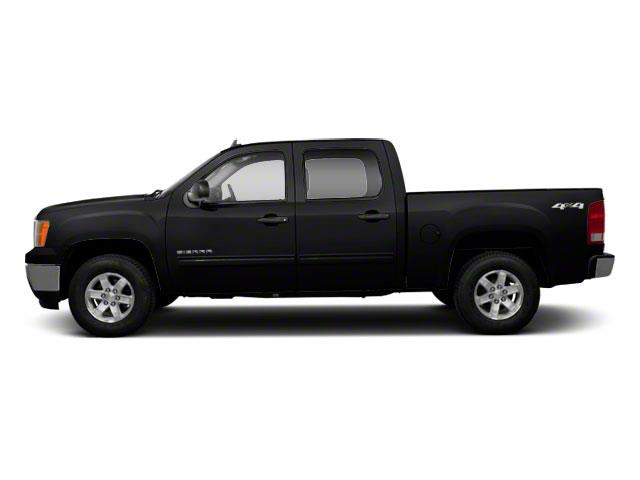 2013 GMC SIERRA 1500 6-Speed Automatic vortec 53l v 6-Speed Automatic vortec 53l variable valve