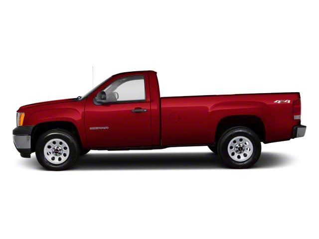 2013 GMC SIERRA 1500 VIN 1GTN1TE04DZ316385 For more information call our internet specialist at 1