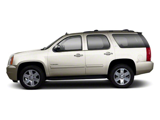 2013 GMC YUKON DENALI VIN 1GKS1EEF2DR224425 For more information call our internet specialist at