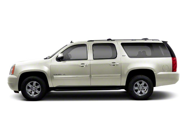 2013 GMC YUKON XL VIN 1GKS1MEF2DR370026 For more information call our internet specialist at 1-88