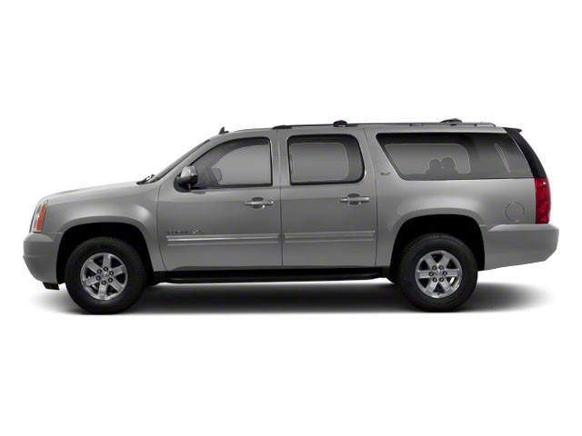 2013 GMC YUKON XL 6-Speed AT 53L 8 Cylinder Eng 6-Speed AT 53L 8 Cylinder Engine Rear Wheel