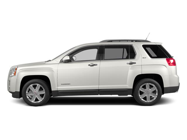 2013 GMC TERRAIN 6-Speed AT 24l dohc 4-cylinde 6-Speed AT 24l dohc 4-cylinder sidi spark ign