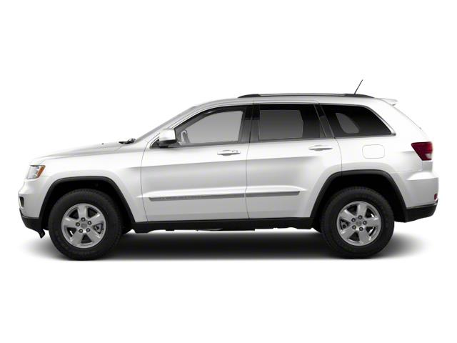 2013 JEEP GRAND CHEROKEE 57L 8 Cylinder Engine Rear Whe 57L 8 Cylinder Engine Rear Wheel Drive