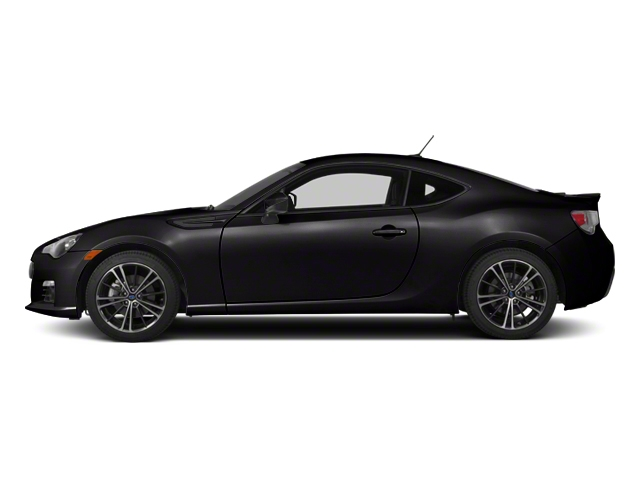 2013 SUBARU BRZ 6-Speed MT 20L DOHC 16-valve 6-Speed MT 20L DOHC 16-valve 4-cyl boxer -inc d