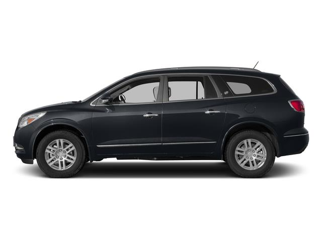 2014 BUICK ENCLAVE VIN 5GAKRCKD3EJ271847 For more information call our internet specialist at 1-8