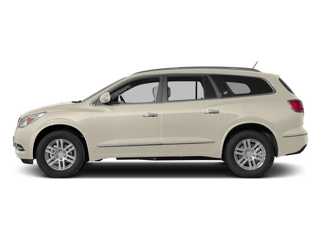 2014 BUICK ENCLAVE VIN 5GAKRCKD3EJ277387 For more information call our internet specialist at 1-8