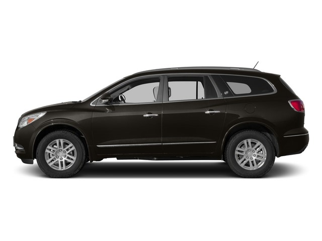 2014 BUICK ENCLAVE VIN 5GAKRCKDXEJ293862 For more information call our internet specialist at 1-8