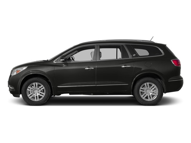 2014 BUICK ENCLAVE VIN 5GAKRBKD1EJ311501 For more information call our internet specialist at 1-8