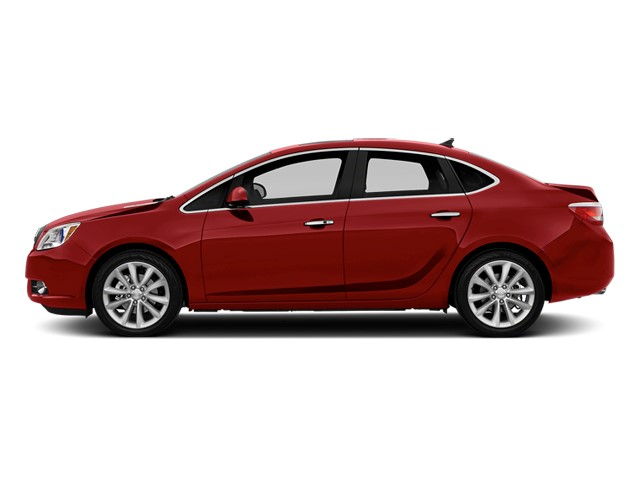 2014 BUICK VERANO VIN 1G4PP5SK4E4177510 For more information call our internet specialist at 1-88