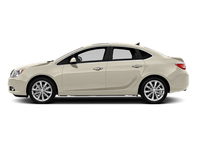 2014 BUICK VERANO VIN 1G4PR5SK8E4175995 For more information call our internet specialist at 1-88