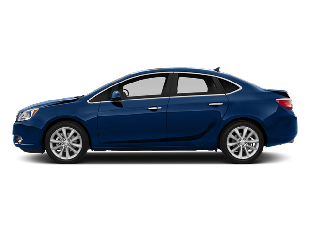 2014 BUICK VERANO VIN 1G4PR5SK5E4154795 For more information call our internet specialist at 1-88