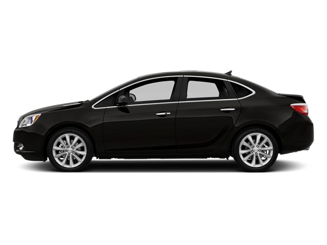 2014 BUICK VERANO VIN 1G4PP5SK3E4139427 For more information call our internet specialist at 1-88