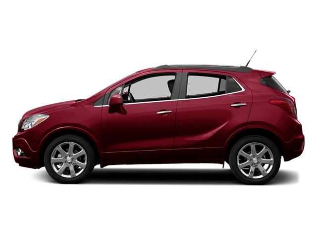 2014 BUICK ENCORE VIN KL4CJASB2EB672422 For more information call our internet specialist at 1-88