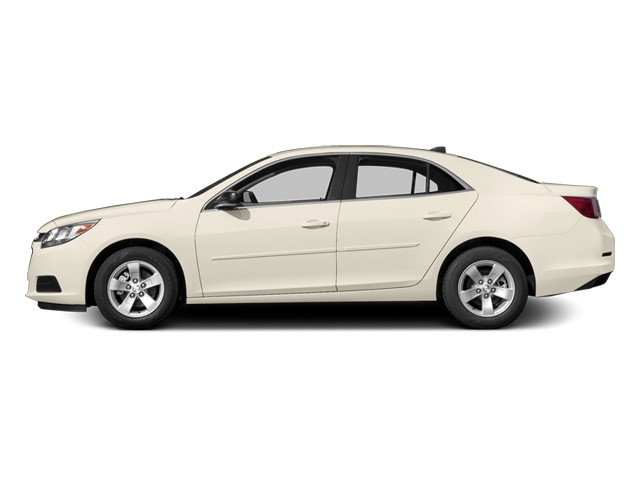 2014 CHEVROLET MALIBU ECO 2SA 6-speed automatic electronically-controlled with od ecotec 24l do