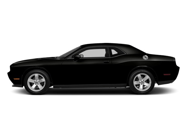 2014 DODGE CHALLENGER COUPE 5-speed at 36l v6 cylinder engine rear wheel drive cruise control